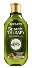 Garnier Botanic Therapy Mityczna Oliwka 400 ml