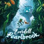 Rebel Everdell: Perłowy potok (edycja kolekcjonerska)
