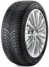Michelin CrossClimate+ 185/65R15 92T