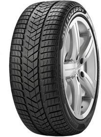 Pirelli Winter SottoZero 225/45R18 95H