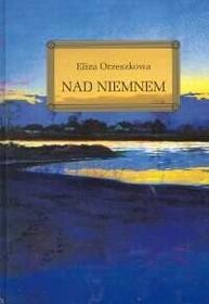 Greg Nad Niemnem - odbierz ZA DARMO w jednej z ponad 30 księgarń!