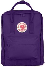 Fjallraven Plecak Kanken / Purple F23510/580