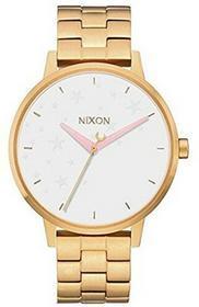 Nixon Kensington A099-2774