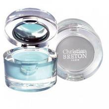 Christian Breton SOS Eye, balsam do suchej i wrażliwej skóry wokół oczu, 8 g