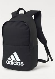 dfc72549a902 Adidas Originals plecak sportowy CIRANDEIRA BACKPACK   AY5893 FTA ...