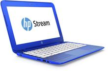 HP Stream 11-r002na T1N37EAR HP Renew