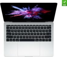 Apple MacBook Pro MPXR2ZE/A/D1
