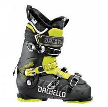 Dalbello Buty narciarskie panterra 100 2018 czarny BUTY PANTERRA 100 MS 265 BLK/BLK DALBELL