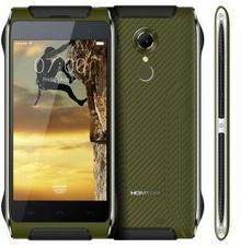 HomTom HT20 16GB Dual Sim Zielony