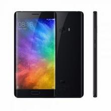 Xiaomi Mi Note 2 128GB Dual Sim Czarny