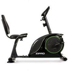 Zipro Easy
