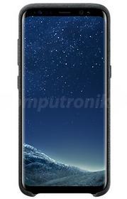 Samsung ALCANTARA COVER do Galaxy S8 EF-XG950ASEGWW