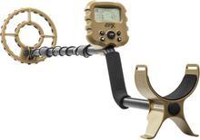 WGI Innovations Wykrywacz metali WGI Ground EFX MX50 8'' (271-006) KB
