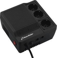 PowerWalker Stabilizator napięcia AVR 1200 AVR 1200 AVR 1200