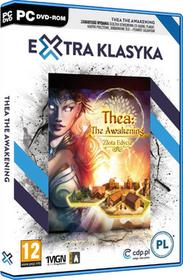 Thea: The Awakening Extra Klasyka PC