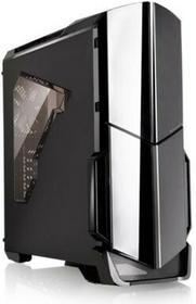 Thermaltake Versa H15 - Black