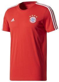 Adidas Koszulka 3-Stripes FC Bayern Monachium M BS0113