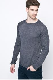 Blend Sweter 20702690