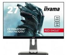 IIYAMA GB2760QSU-B1 27