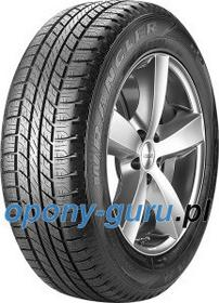 Goodyear Wrangler HP All Weather 245/70R16 107H