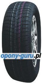 Tracmax Ice-Plus S110 185/80R14 102Q