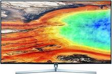 Samsung UE-49MU8009