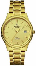 Atlantic Seabase 60347.45.31