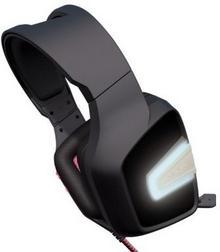 Patriot Viper V370 Virtual 7.1 czarne