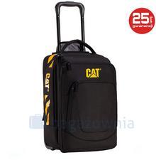 Caterpillar Plecak na kółkach Track Loader 83229-01