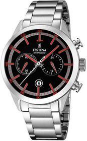 Festina Chrono F16826/6