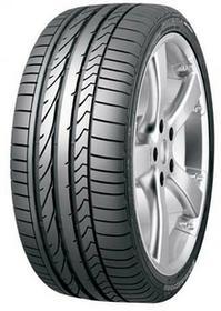 Bridgestone Potenza RE050A 255/45R18 99Y