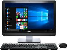 Dell Inspiron 22 (3464-9012)