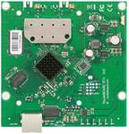 MikroTik RouterBoard 911 Lite5 dual RB911-5HnD) RB911-5Hnd