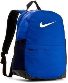 Nike Plecak BA5473 480