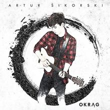 Okrąg CD) Artur Sikorski