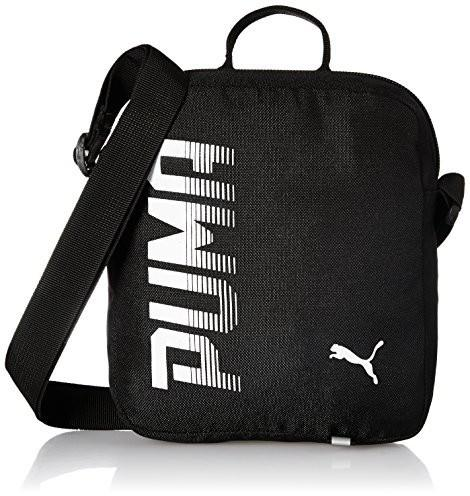 52bd0cd08ab03 Puma Unisex Pioneer Portable torba na ramię