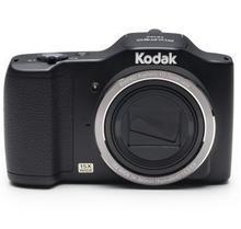 Kodak FZ152 czarny