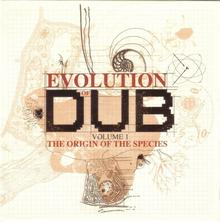 King Tubby Evolution Of Dub Volume 1 - The Origin Of The Species. CD King Tubby