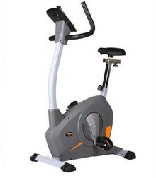Hertz Fitness Rower magnetyczny Hertz Fitness Giro