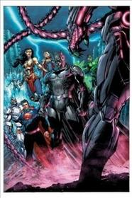 D C COMICS Injustice 2 Vol. 1