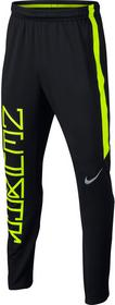 Nike SPODNIE NEYMAR B DRY SQUAD 890883 010 890883 010