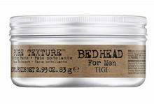 Tigi Tigi Bed Head Men Pure Texture stylizacja włosów 83 g dla mężczyzn