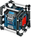 Bosch Radio budowlane GML 20 601429700 0.601.429.700