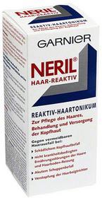 Garnier L'Oreal Deutschland GmbH / Reaktiv tonik do włosów 200 ml