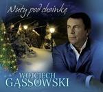 Wojciech Gąssowski Nuty pod choinkę CD