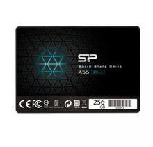 Silicon Power A55 256GB SP256GBSS3A55S25