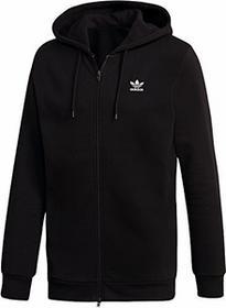 Adidas Performance męska bluza z kapturem, l CF0636