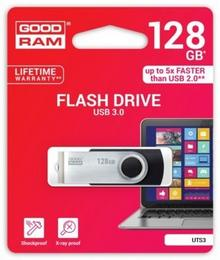Goodram Twister 128GB