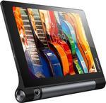 Lenovo Yoga Tab 3 850F 16GB czarny