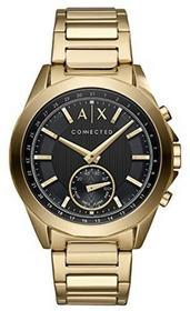Armani Exchange siekiera męski zegarek na rękę 1008